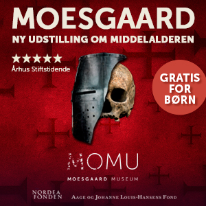 MOMU – middelalder – 300 x 300