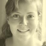 Marie Bentzon Sørensen
