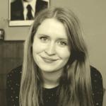 Julie Storgaard Philipp
