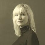 Ulla Bjulver