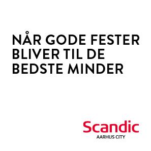 Scandic – gode fester – 300 x 300
