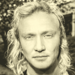 Daniel Lingren Svendsen