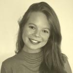 Caroline Rossmeisl
