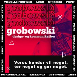 Grobowski 2020 – 300 x 300