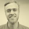 Søren Førby