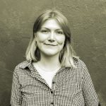 Sofie Nissen