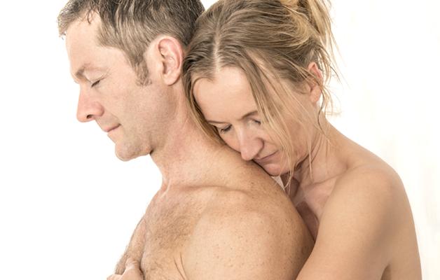 mand til mand massage homo dating sider