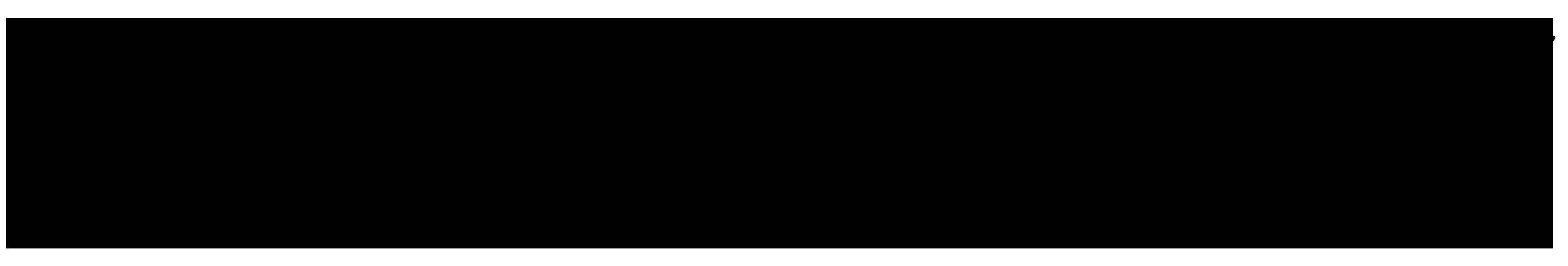 Aarhus Panorama logo