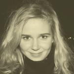 Alexandra Bendixen
