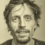 Steffen Therkildsen Nielsen