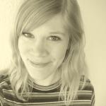 Amalie Møller Christensen