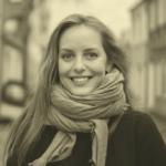 Vera Løvø Giver