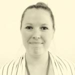 Emilie Kristensen-McLachlan