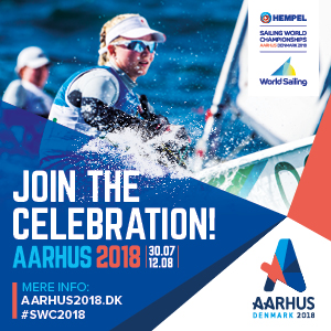 Sailing Aarhus – 300 x 300
